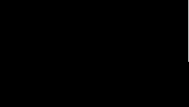 AVH Video Tool Logo